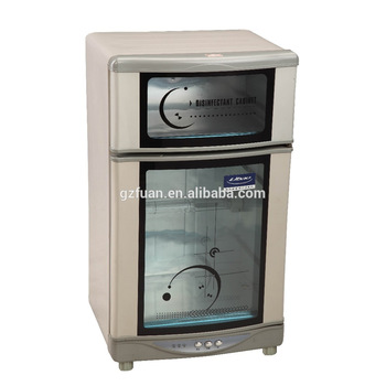 Beauty Shop Equipment Machine Portable Outdoor Spa Steam Cabinet Electric Towel  Warmer