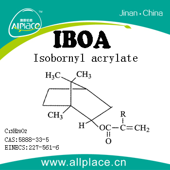 Epoxy acrylate oligomer 2223-82-7 NPGDA