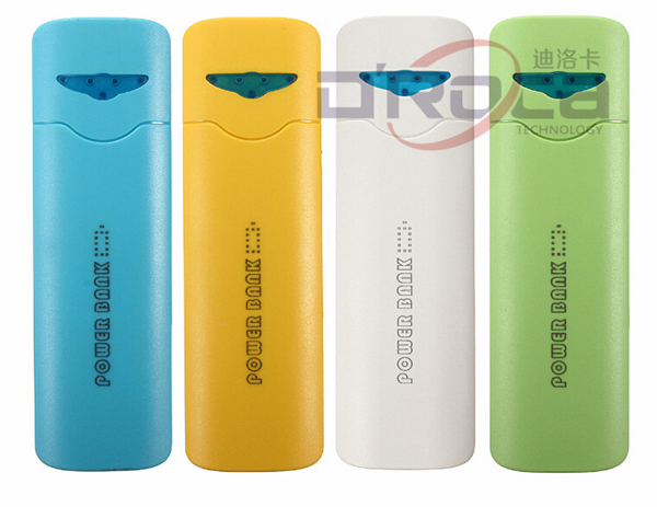 Butterfly power bank, single battery power bank supply, battery charger