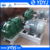 high performance gearbox for drag chain conveyor
