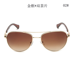 2018 SG0407 fashionable women sun glasses wholesale summer CE UV 400 protect fast delivery LOW MOQ sunglasses