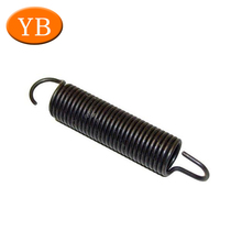 High quality factory direct gas lift or stainless steel 316 gas spring