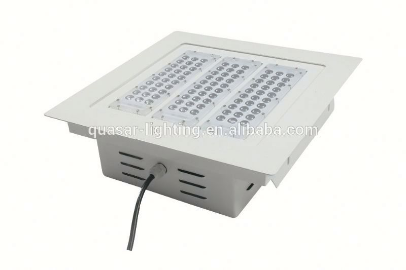 Lsi lighting lsi lighting suppliers and manufacturers at alibaba mozeypictures Choice Image