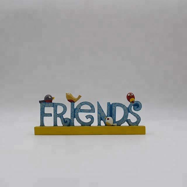 Figurine For Plaques Supplieranufacturers At Alibaba