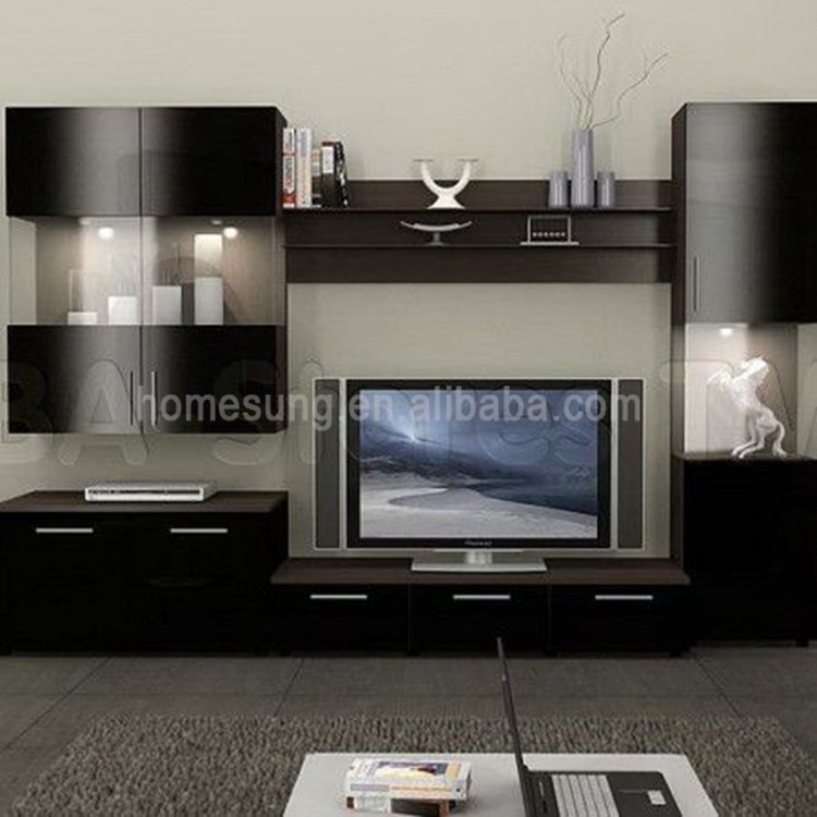 Really Cheap Couches: Very Cheap Set Home Furniture Tv Stand Wall Unit Designs