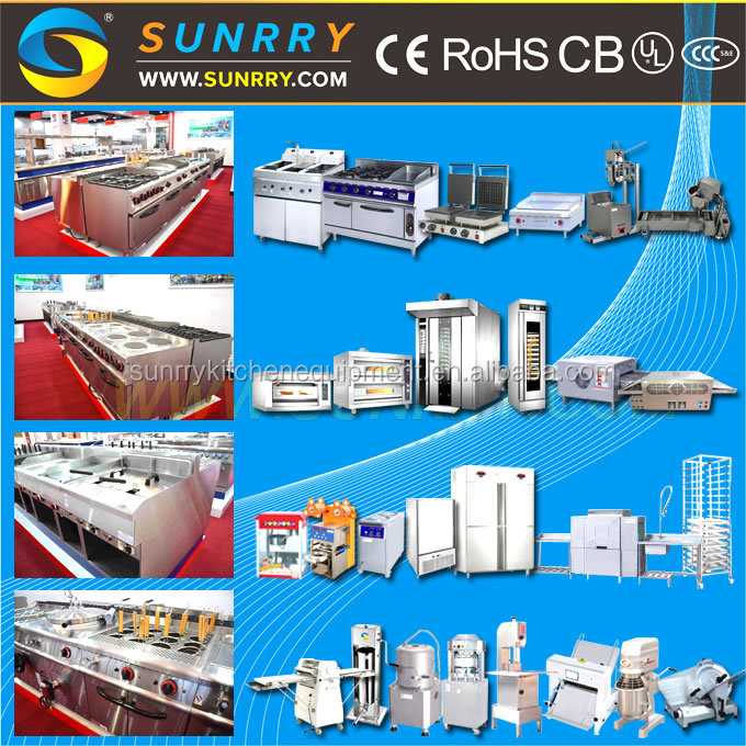 Hotel Equipment For Sale Hotel Equipment For Sale Suppliers and
