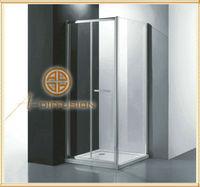 lowes shower door glass folding door