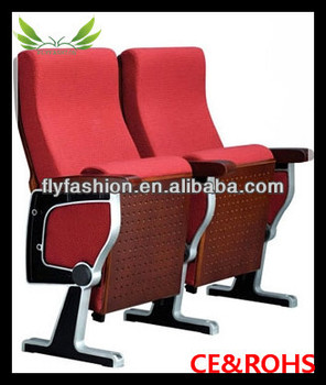 theater chairs theater seats for sale buy used theater seats cheap