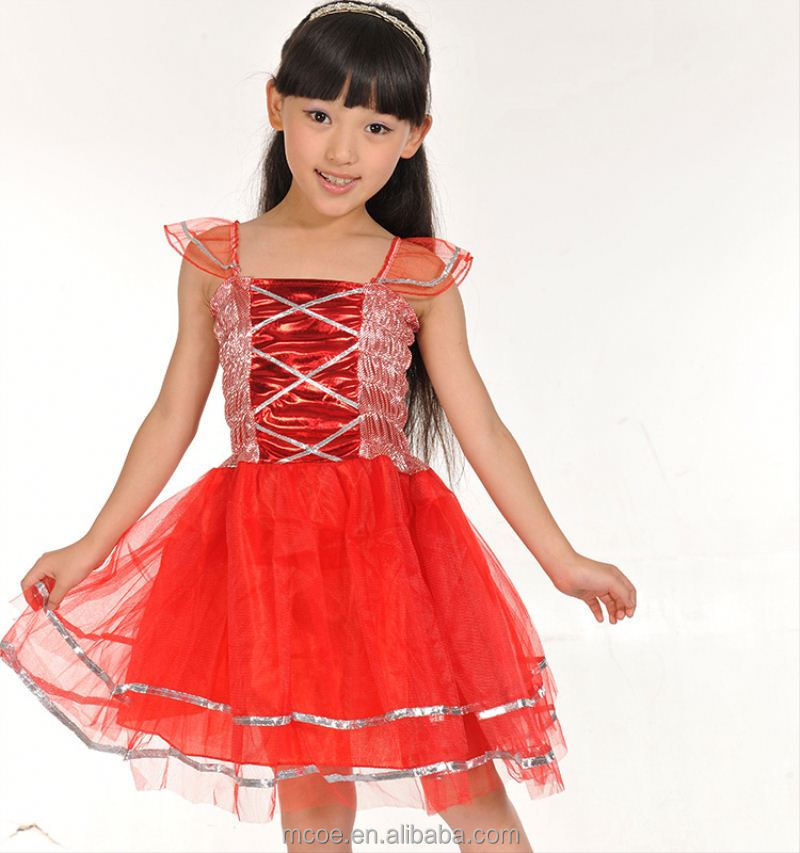 Baby Girl Formal Dress Wholesale Formal Dresses Suppliers Alibaba