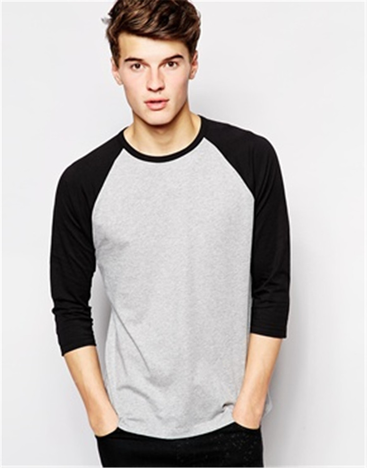 Unisex Raglan T-Shirt Style #N From $ 11 Colors. available up to size 3XL. Next Level Mock Twist Raglan T-Shirt Style # Men Soccer Ringer Fine Jersey T Style # From $ 8 Colors. available up to size 3XL. Supplying our customers with blank t-shirts is what we do best. Whether you need one tee for yourself or a.