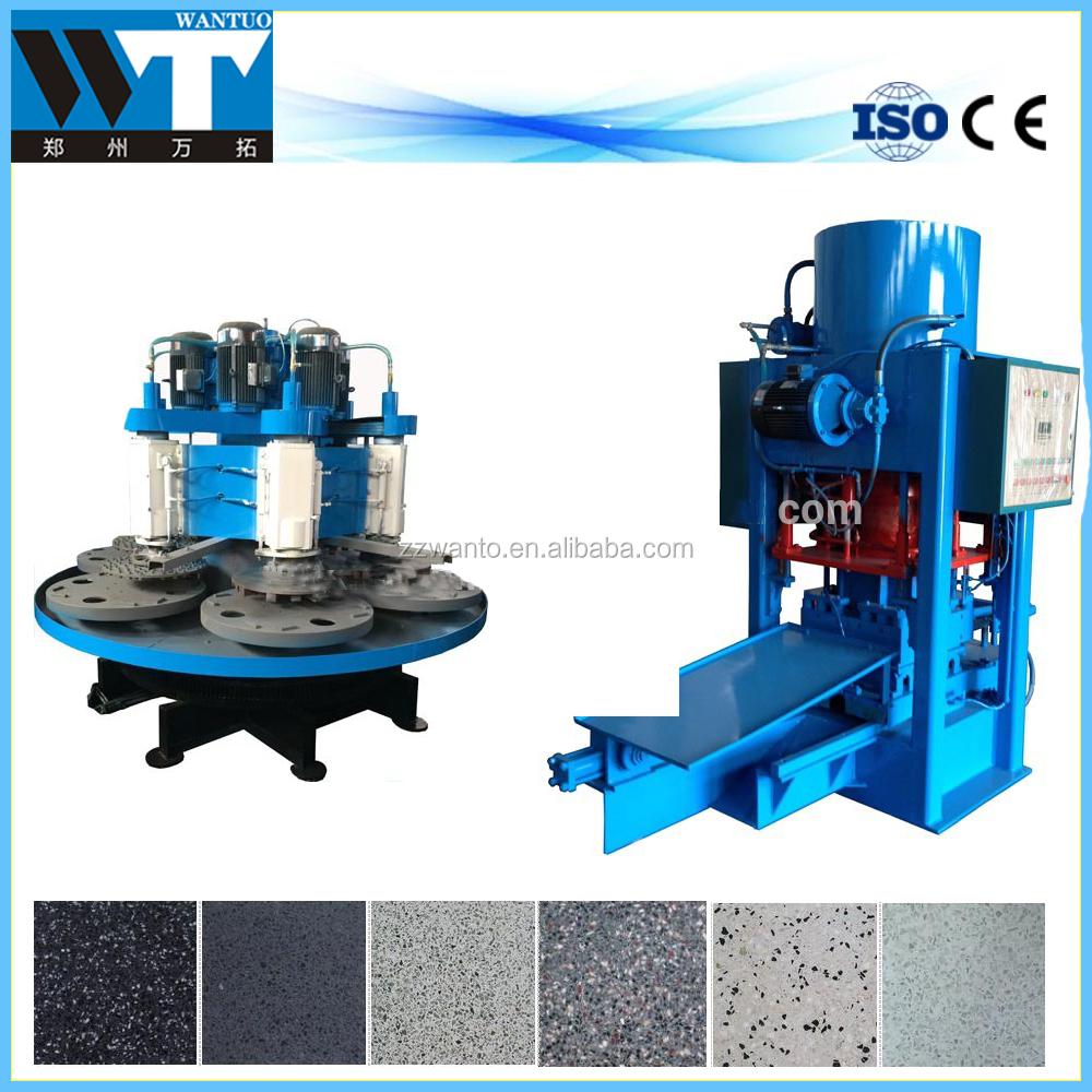 Floor tile press machine floor tile press machine suppliers and floor tile press machine floor tile press machine suppliers and manufacturers at alibaba dailygadgetfo Gallery