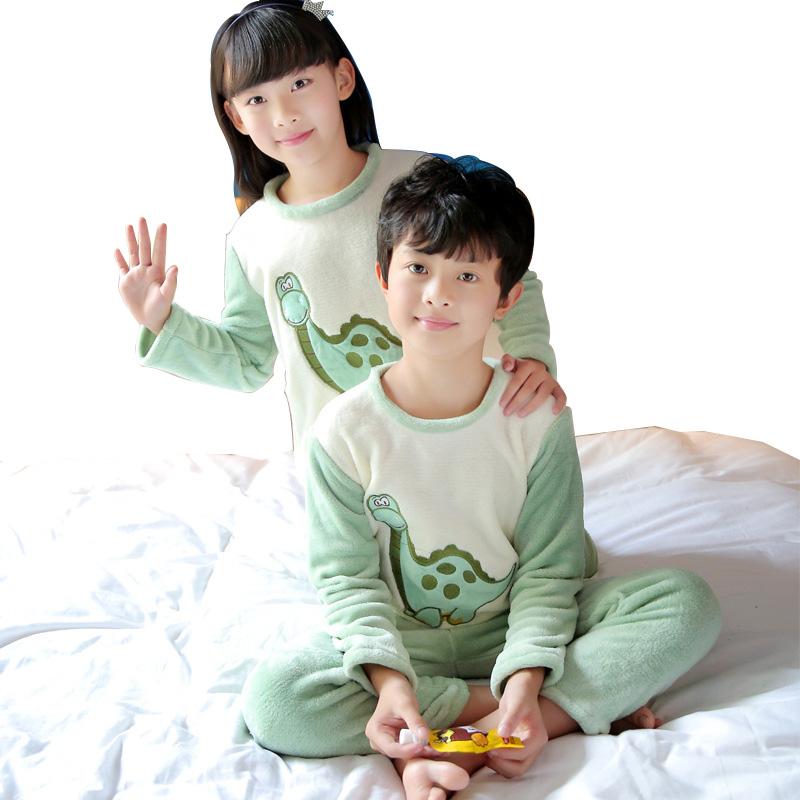 3b34c9f1c China Children Pajamas Oem