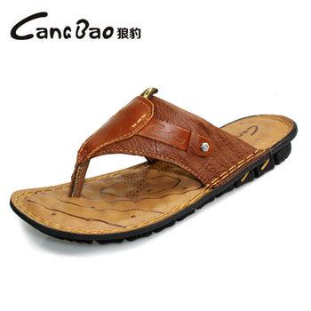 2013 New Design Men Slipper,Wearable Mens Slippers,Flip Flops ...