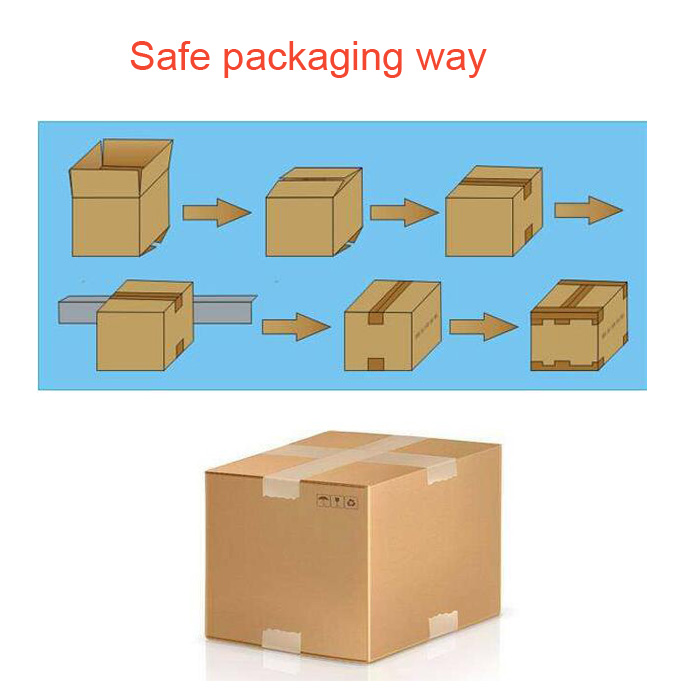 packaging way.jpg