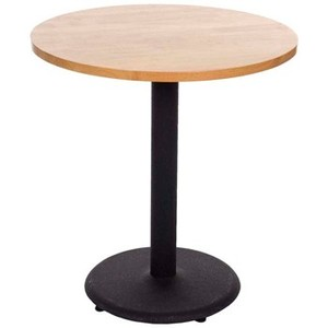 Wood Dining Table And Table base