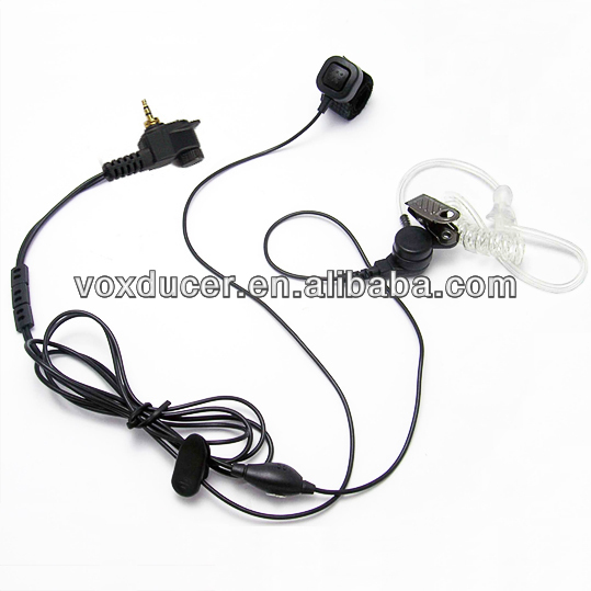 Earpiece For Motorola Mth800 Earpiece For Motorola Mth800 Suppliers