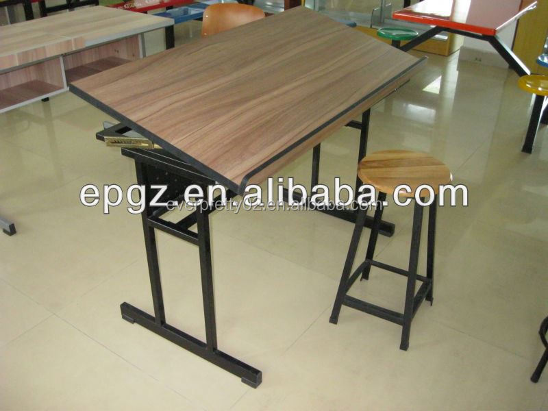 Architecture Drawing Table drawing table for student, drawing table for student suppliers and