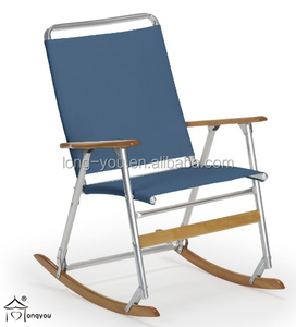 Roll Up Beach Chair Supplieranufacturers At Alibaba