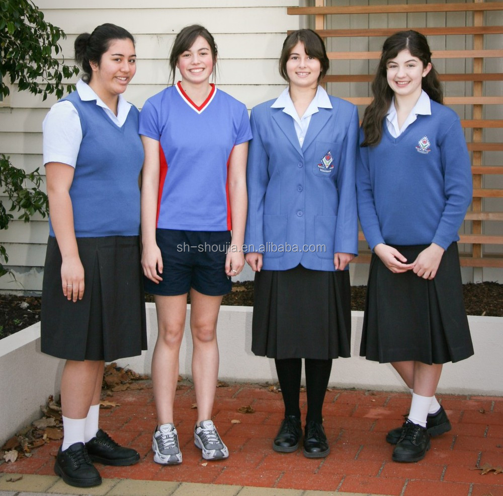 is having school uniforms a good Uniforms are good i believe uniforms are good because they are equalizers, me as a school student would hate to have no uniforms, it would be a world of bullies and nasty comments.