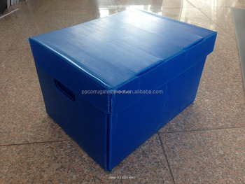 Plastic slotted containers calcul poker logiciel