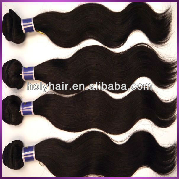 Virgin Remy Bulk Hair 100% Natural looking good quality Straight,wave curly bulk human hair from india only