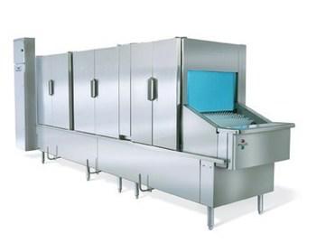 Hobart Flight Type Dishwasher - Buy Flight Type Dishwasher Product on  Alibaba com