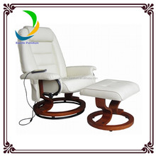 Height adjustable electric rocking chair,recliner chair
