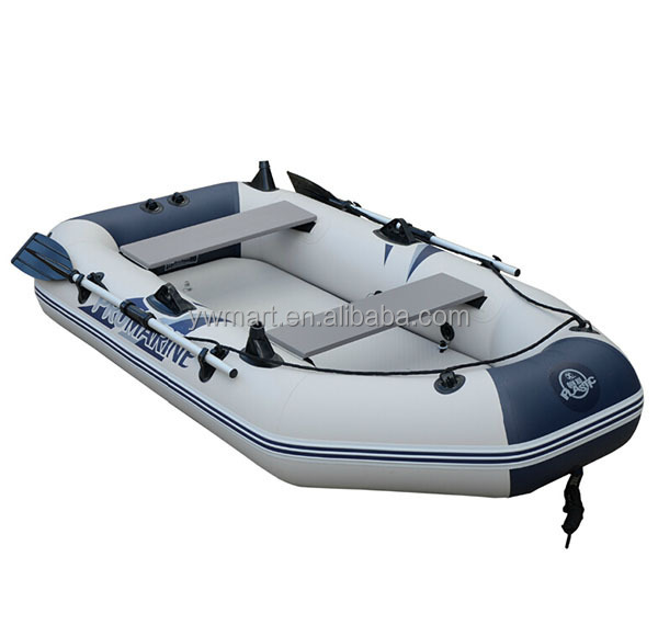aluminium bateau pneumatique rigide gros pas cher bateau pneumatique coque en aluminium bateau. Black Bedroom Furniture Sets. Home Design Ideas