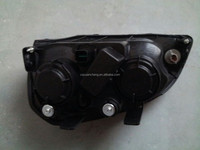 Auto Lamp For Chevrolet Lacetti 03/optra 03 Head Lamp 96458819 ...