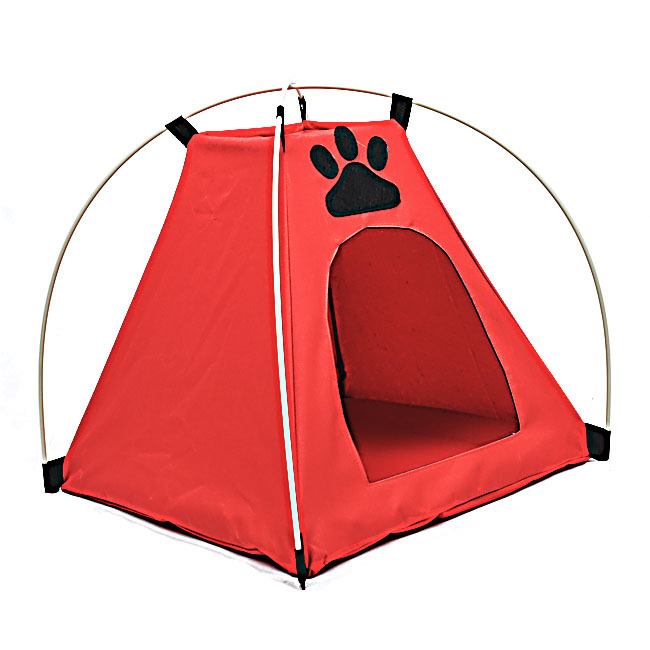 Oxford cloth pet tents dog house with high quality and which has the characteristics of waterproof  sc 1 st  Alibaba.com & Cheap Cloth Dog House find Cloth Dog House deals on line at ...