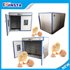 Manufacturers incubator prices india fully automatic poultry digital egg incubator chicekn for sale