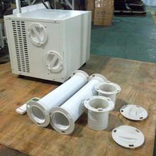 aktion kleine klimaanlage einkauf kleine klimaanlage. Black Bedroom Furniture Sets. Home Design Ideas