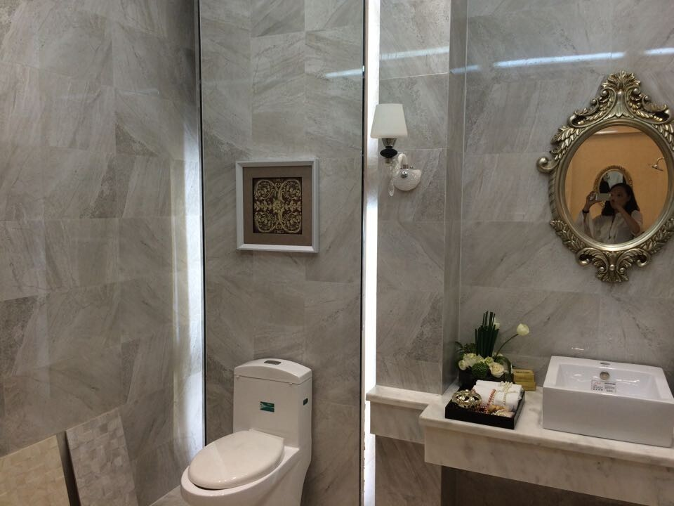 Wall Tile Trim Corners Comfort Room Tile Lowes Shower Tile White Galaxy Tile  Special Wall Tile