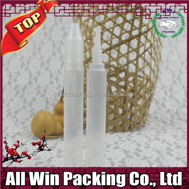 e liquid container, unicorn pe bottle cutter, screen print unicorn pe bottle for allwin