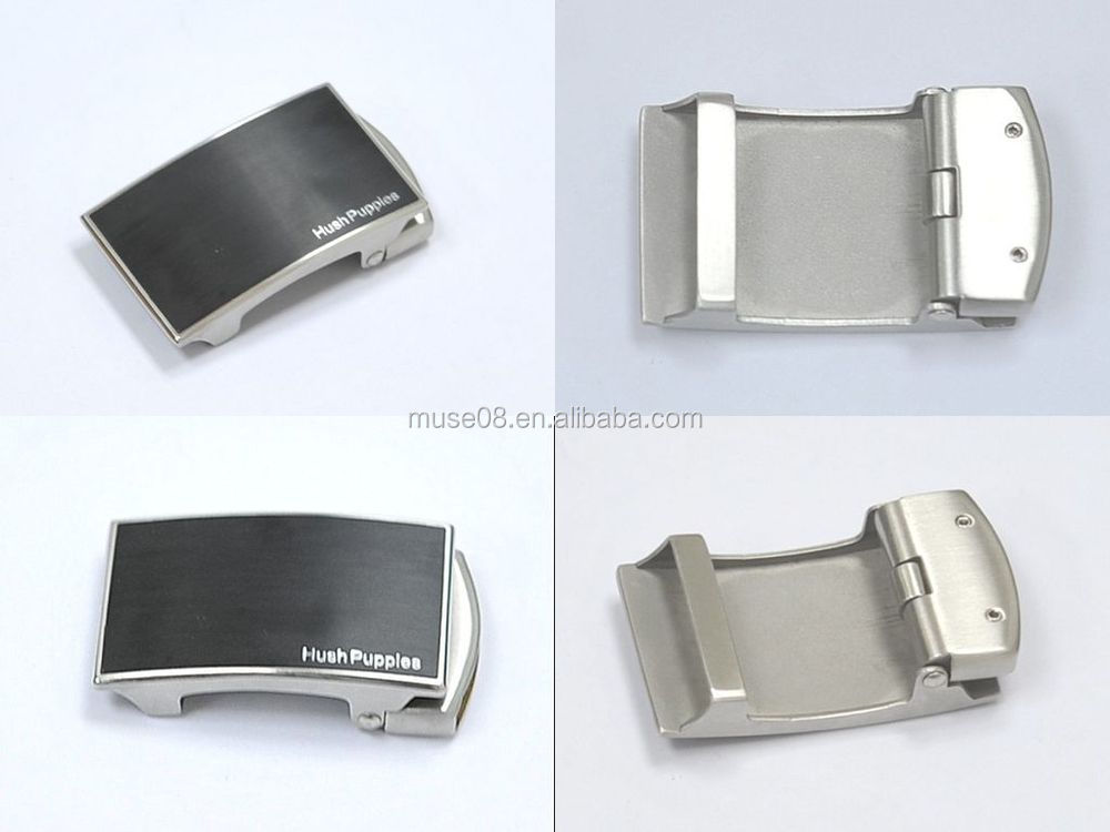 types of belt buckles. mb1278 noticeable durable fashion strap buckle,wholesale belt buckles,types of buckles types