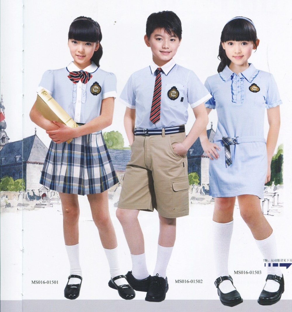 Shop for school uniforms for kids, boys and girls - pants, shirts, shoes, and more Types: Jackets & Coats, Dresses, Baby Gear, Suits, Juniors, Shoes, Kids.
