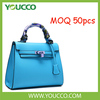 2015 most popular warehouse import designer fashion star handbag