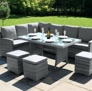 Plastic Rattan Outdoor Furniture Full Size Of Decorating Rattan Garden Coffee Sets Rattan Patio Table