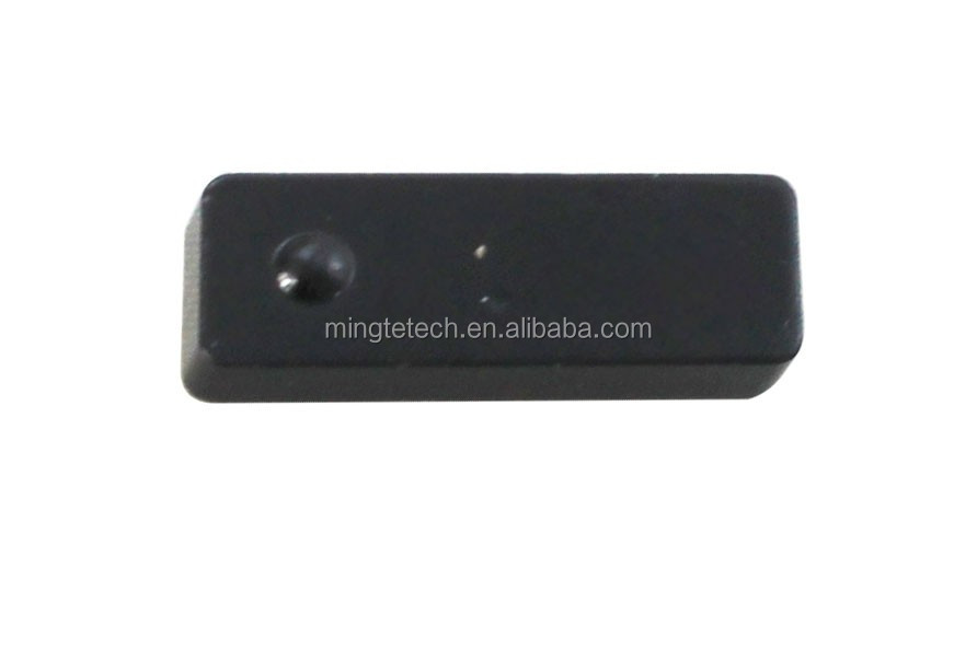 920-925mhz Active Rfid Vehicle Tag For Avi System For Car ...
