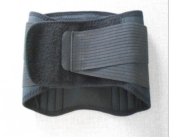 Ebay China Website Custom Regular Back Pain Relief Waist Supporter ...
