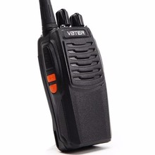 <span class=keywords><strong>Baofeng</strong></span> Made in China 5 W Portátil de Longo Alcance walkie talkie