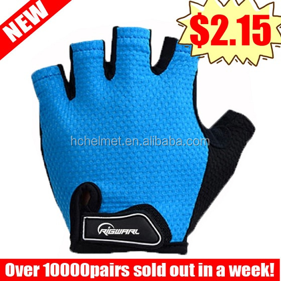 RIGWARL high quality professional cycling gloves importers in uk