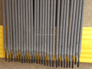 e7018-1 vacuum pack welding rod 3.2mm2.5mm, carbon/mild steel AWS electrodes e7018-1