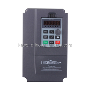3 phase single phase solar water pump controller inverter