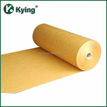 New Fashion Wholesale Widely Used Best Prices Thin Insulation Paper