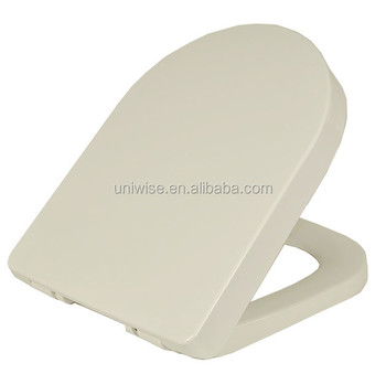 Incredible Uic Kftc002 2 High Quality Cheap Price Soft Close Toilet Seat Cover Pp Soft Closing Toilet Seat Cover Buy Soft Close Toilet Seat Cover Plastic Gmtry Best Dining Table And Chair Ideas Images Gmtryco