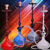 /product-detail/chinahookah-latest-model-tangiers-shisha-tobacco-60637947711.html