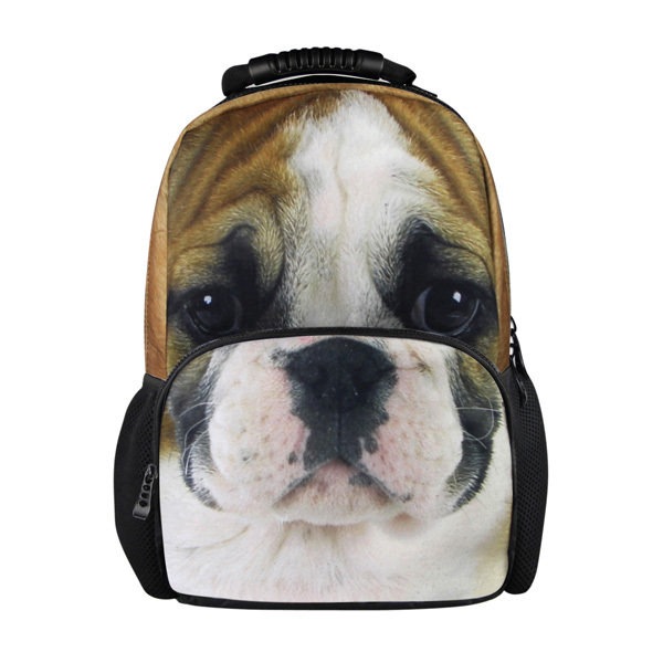 Wholesale high school bags trendy cute girls school backpack ...