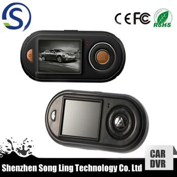 car security vehicle loop recorder car dvr motion detect spy cam car camera buy vehicle loop. Black Bedroom Furniture Sets. Home Design Ideas