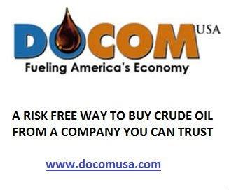 Light Sweet Crude Oil - Buy Crude Oil Product on Alibaba com